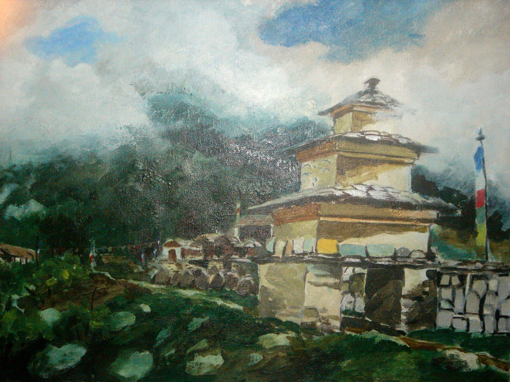 Inspiration-Manaslu