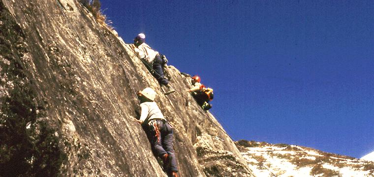 climbingcourse